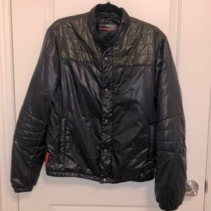 Prada Jacket Art. SGV648